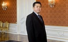 Triều Tiên triệu hồi chú ông Kim Jong Un về nước sau hơn 30 năm ở nước ngoài
