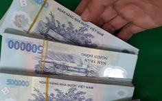 Ngân hàng Nhà nước giảm lãi suất tiền gửi dự trữ bắt buộc của các ngân hàng