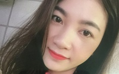 'Hot girl' chuyên môi giới mại dâm cho khách Hàn Quốc