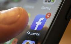 Facebook điều tra vụ lộ thông tin 267 triệu người dùng