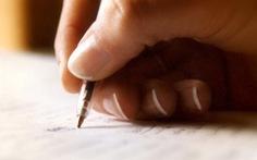 TP.HCM yêu cầu rút kinh nghiệm sau vụ thầy giáo đăng đề thi lên Facebook