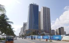 Mường Thanh nộp đơn kiện chủ tịch UBND TP Đà Nẵng