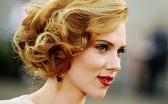 Scarlett Johansson với Marriage Story: 'Chính tôi cũng đang trải qua ly hôn...'