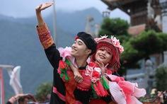 """Du lịch văn hóa - từ vùng đất cằn """"vượt vũ môn"""" ra thế giới"""