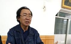 Đầu tuần tới, viện kiểm sát sẽ xin lỗi người '18 năm mang thân phận bị can oan' ở Nha Trang