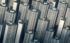 Chính phủ siết nạn đầu cơ, người Hàn vẫn mua cả chục căn nhà