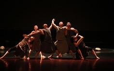 Đa thức: Nghệ sĩ múa thèm khát điều gì? Làm thế nào để chế ngự sân khấu?