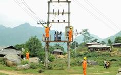 EVNNPC đảm bảo cung cấp điện dịp Noel, tết