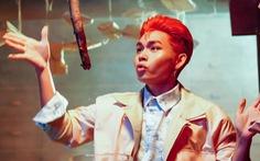 Jun Phạm ra MV 'Đây là một bài hát vui' lấy cảm hứng từ 'Số đỏ'