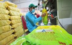 Mới về Việt Nam 3 ngày, kỹ sư Cua thấy tràn lan gạo ST25 'dỏm', sang tới Mỹ