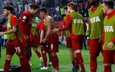 Đánh bại Flamengo, Liverpool vô địch FIFA Club World Cup 2019