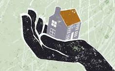 Phần Lan 'giải tỏa' người vô gia cư bằng cách cấp nhà