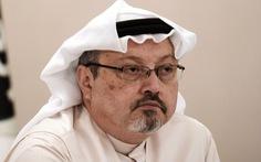 Saudi Arabia tuyên tử hình 5 người giết nhà báo Khashoggi