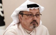 Saudi Arabia xóa 5 án tử liên quan vụ sát hại nhà báo Jamal Khashoggi
