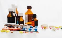 Sử dụng kháng sinh và những điều cần lưu ý