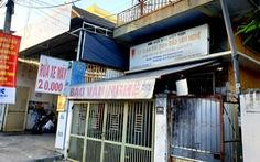 Phóng viên báo Văn Nghệ bị tố lừa đảo: 'Chỉ mượn tiền chứ không lừa đảo'