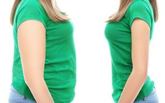 Thực phẩm chức năng hỗ trợ giảm béo ra sao?