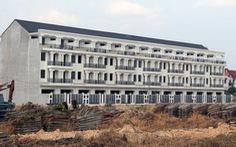 Điều tra dấu hiệu sai phạm tại dự án khu dân cư Bình Đa, Biên Hòa