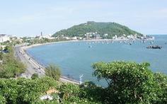 Cơ hội đầu tư đất nền vào những đô thị cảng gắn với khu công nghiệp