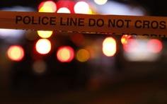 Chủ nhà ở Mỹ bắn chết 3 tên trộm 'nhập nha' vẫn không bị truy tố