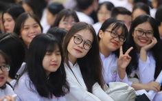 44 trường đại học công bố phương án tuyển sinh hậu COVID-19