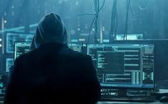 Đại học Scotland tạo ra chip không thể bẻ khóa thách thức mọi tin tặc