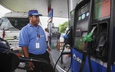Thái Lan giảm giá xăng dầu làm quà tặng người dân dịp năm mới