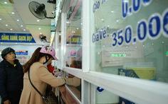Giá tăng 20-50%, Đà Nẵng khẳng định đủ vé xe tết