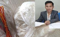 Khởi tố nam thanh niên mang chất nổ trong hành lý vào sân bay Thọ Xuân