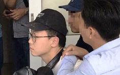 Bắt Lee Hyeong Won, nghi phạm sát hại gia đình người Hàn Quốc ở TP.HCM