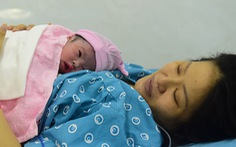 Số lượng tỉnh thành ở Việt Nam đẻ ít tăng lên 21