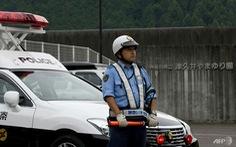 Giết cả gia đình 4 người, công dân Trung Quốc bị xử treo cổ ở Nhật