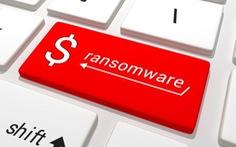 Mã độc tống tiền tăng vọt, chuyên gia tư vấn có nên trả tiền cho hacker?