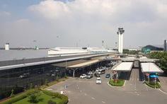 Pin dự phòng nổ khiến khách bị thương, máy bay hạ cánh khẩn xuống Tân Sơn Nhất