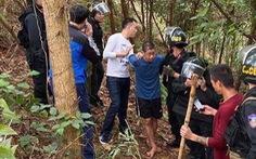 Phó thủ tướng chỉ đạo xử nghiêm vụ ngáo đá giết 5 người ở Thái Nguyên