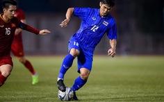 Kết quả khảo sát CĐV Thái Lan trong năm 2019: Thất vọng nhất là bị loại sớm ở SEA Games