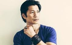 New Arena khởi kiện Dustin Nguyễn vì lời tố 'cắt vai, vô đạo đức'