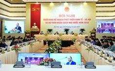 GDP Việt Nam tăng trưởng cao hàng đầu thế giới