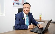 Herbalife Nutrition: Đánh dấu hành trình 10 năm tại Việt Nam