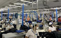 Thưởng Tết ở Hà Nội cao nhất 420 triệu đồng