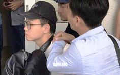 Nghi phạm sát hại gia đình người Hàn Quốc đã khai những gì?