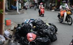 WWF: 30% hộ gia đình ở Việt Nam đã phân loại rác, hộ kinh doanh làm ngơ