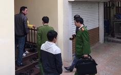 Chánh văn phòng Thành ủy Hà Nội 'tiếp tay' cho Nhật Cường thế nào?
