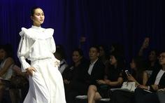 Nguyễn Công Trí cất tiếng nói ở 'Cục im lặng'