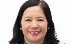 Bắt tạm giam hiệu phó Trường đại học Kinh Bắc vì cấp bằng ẩu