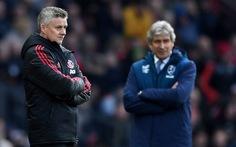 Vòng 20 Giải ngoại hạng Anh (Premier League): Mùa đông chia tay ai?