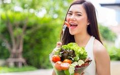 Herbalife Nutrition triển khai Hành trình sức khỏe lần thứ 12 tại khu vực châu Á - Thái Bình Dương
