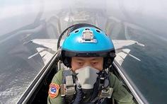 Thiếu hụt phi công cản trở tham vọng tàu sân bay của Trung Quốc