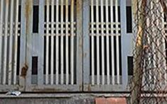 3 người trẻ quê Hải Dương tử vong trong nhà ở Hà Nội, chưa rõ nguyên nhân