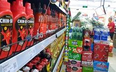 Cổ phiếu Masan giảm sàn sau sáp nhập VinEcommerce và VinEco